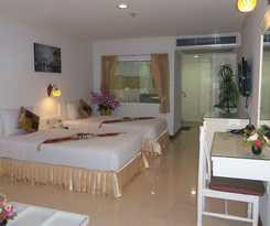 Hotel Bay Hotel, Suvarnabhumi Airport