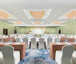 Hotel Best Western Green Hill Hotel
