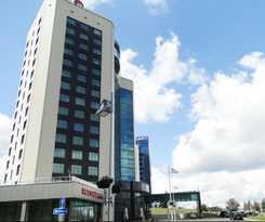 Hotel Victoria II