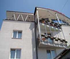 Hotel Ada Sarajevo
