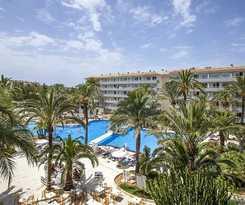 Hotel BCM Mallorca