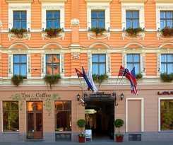 Hotel Garden Luxury Residence