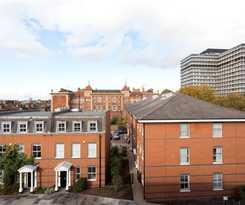 Apartamentos Stylish and Cozy Studio Apartments Hammersmith