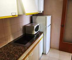 Hotel Europa Apartments Blanes