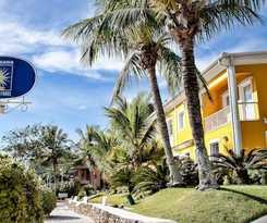 Hotel Vila Do Farol Pousada