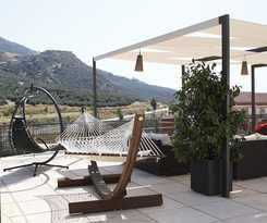 Hotel Hotel Mencia Subbetica