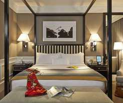 Hotel CAYENA