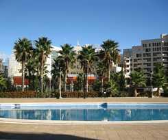 Apartamentos APARTAMENTOS MARINA D'OR 3000