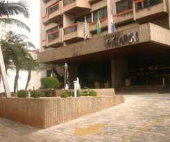 Hotel FLAT BASSANO VACCARINI RESIDENCE SERVICE