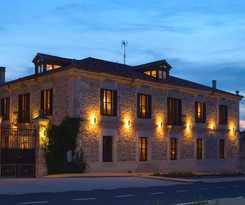 Hotel El Señorio De La Serrezuela