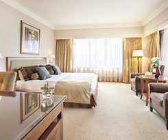 Hotel OKURA HOTEL