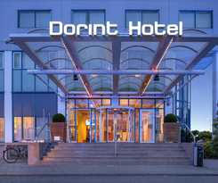 Hotel Ramada Amsterdam Airport Schiphol