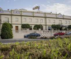 Hotel Mairena