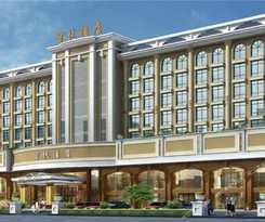 Hotel Baoyue Hotel - Shengzhen
