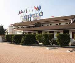 Hotel Motel 2000