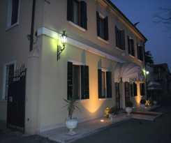 Hotel Isola Di Caprera
