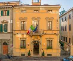 Hotel Hotel Della Robbia