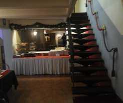Hotel Hotel Victoria