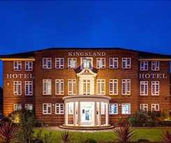 Hotel Kingsland