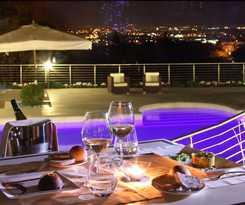 Hotel Hotel Villa Mercede