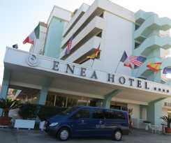 Hotel Enea