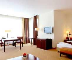 Hotel BEST WESTERN PREMIER MONTENEGRO