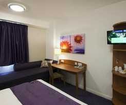 Hotel Premier Inn London Barking