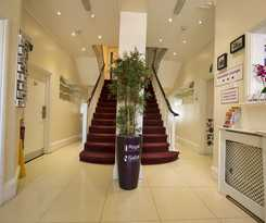 Hotel Royal Guest House 2 Hammersmith