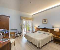 Hotel Hotel Cacciani