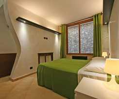 Hotel Residenza Francesco