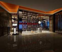 Hotel Grand Skylight International Hotel