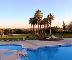 Hotel Eurotel Altura Hotel & Beach Resort