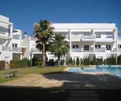 Apartamentos H3 BELMAN