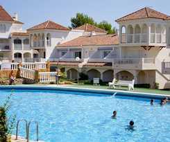 Apartamentos AL-ANDALUS RESIDENCIAL