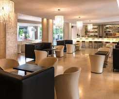 Hotel Grand Hotel Kinshasa