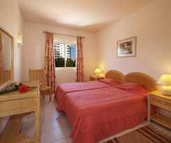Hotel Vila Branca by Aguahotels
