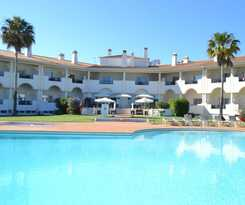 Hotel Colina Verde Golf and Sports Resort