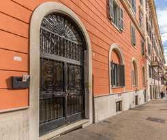 Residenza Belli Rome