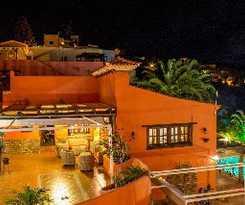 Hotel Surf Tenerife