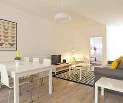 Apartamentos City Stays Apartments Principe Real