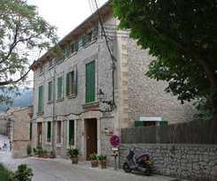 Hotel Es Petit Hotel De Valldemossa
