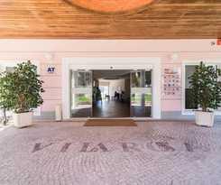 Hotel VilaRosa