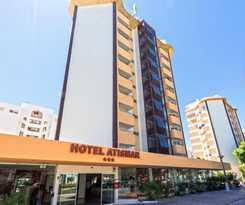 Hotel Atismar