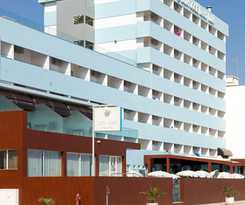 Hotel Dom Jose Beach Hotel