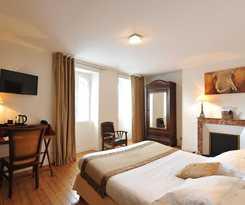 Hotel Hotel Victoria Fontainebleau