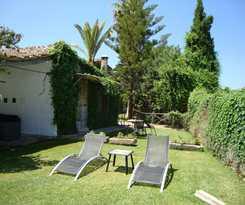 Hotel Rural Agroturisme Son Pons