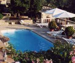Hotel Scott's Galilea
