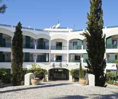 Apartahotel Formosa Park Apartment Hotel