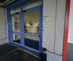 Casa de Huéspedes Excel Milano 3 Next