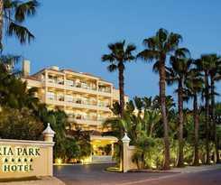 Hotel Ria Park Hotel & Spa
